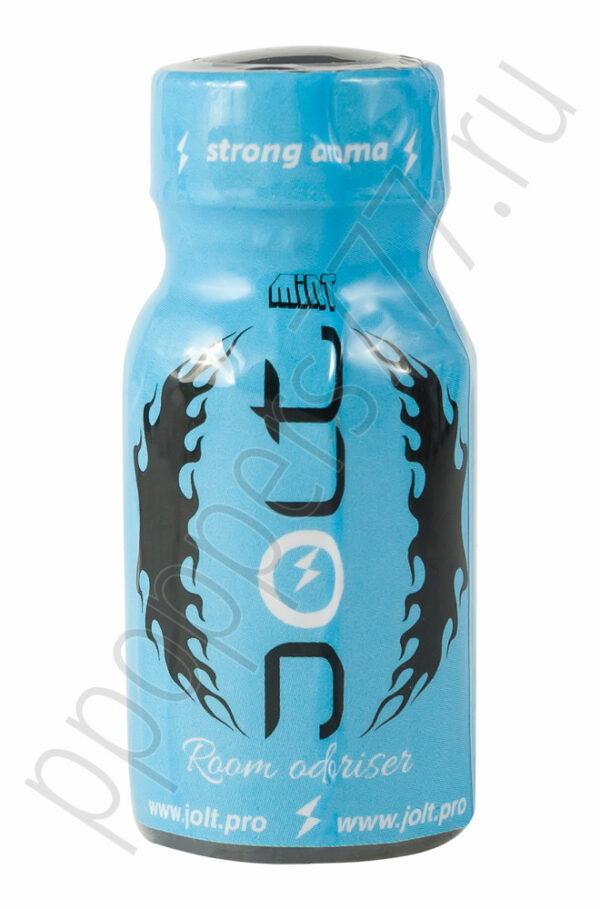 Jolt Blue (Mint) 13 мл
