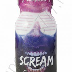 Scream 13 мл