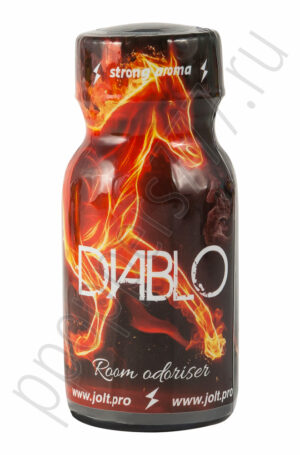 Diablo 13 мл — 100 шт