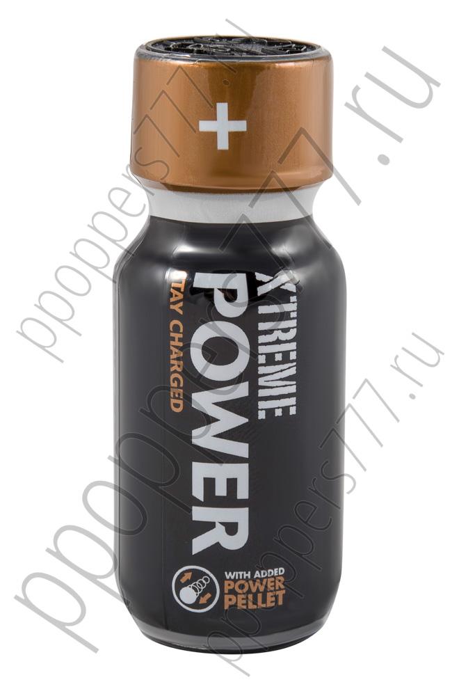 Xtreme Power 22 мл